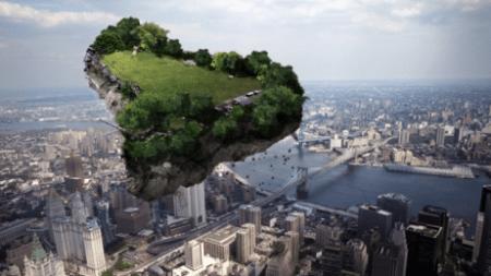 Socrates Sculpture Park Announces 2016 Emerging