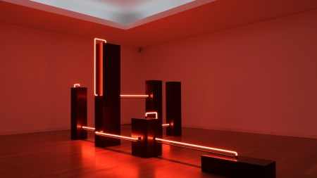 Silvestre Pestana Serralves Museum of Contemporary
