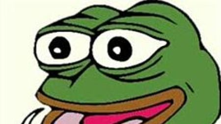 Pepe the Frog Declared Hate Symbol