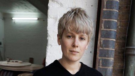 Helen Marten Wins 2016 Hepworth Prize
