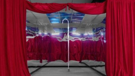 Dirty Dancing: Amalia Ulman's Intriguing Show
