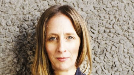 Stephanie Rosenthal Appointed Director of Berlin's