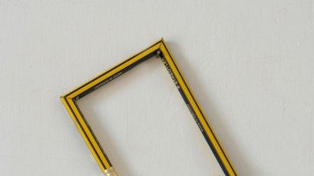 Jorge Macchi Galerie Peter Kilchmann, Zurich