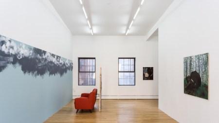 New York's Off Vendome Gallery Will