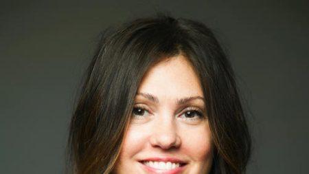 Manuela Mozo Named Director of Untitled