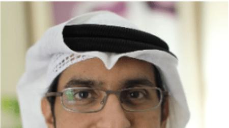 Sheikh Sultan Sooud Al Qassemi Joins