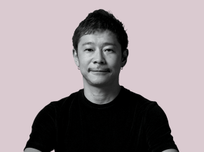 Yusaku Maezawa – ARTnews Top 200 Collector – ARTnews.com