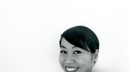Artforum Editor--Chief Michelle Kuo on Why