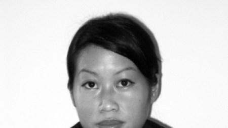 Artforum Editor--Chief Michelle Kuo Resigns, David