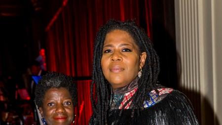 Simone Leigh Wins Studio Museum Harlem's