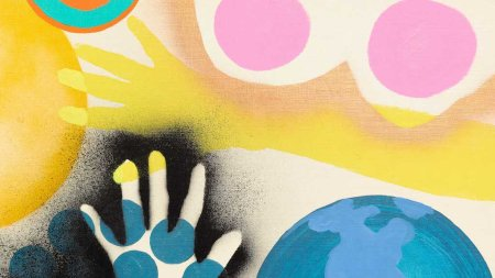 Preview Art Basel Miami Beach 2017,