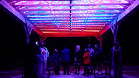 Public Art Challenge Bloomberg Philanthropies Offer