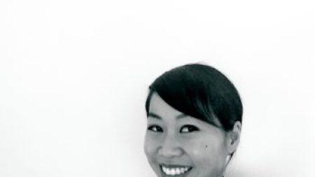 Former Artforum Editor Michelle Kuo Joins