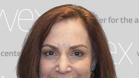 Sherri Geldin Step Down Director of