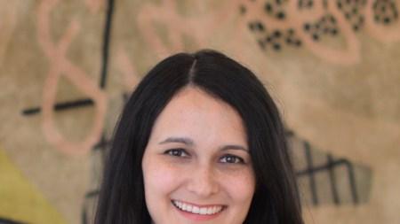Crystal Bridges Names Jennifer Padgett Assistant