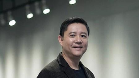 Shenzhen Biennale Curator Fired Following Sexual