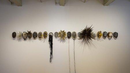 Landscape, Music, Memory: Allison Janae Hamilton's