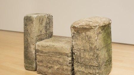 Brooklyn Museum Adds Works Emma Amos,