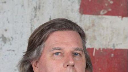 Zeitz Museum Director Mark Coetzee Resigns