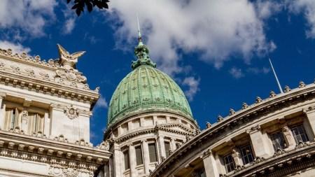 Art Basel Cities Details Program Buenos