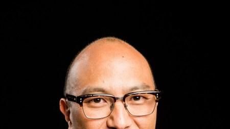 Princeton University Art Museum Appoints Stephen