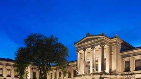 MFA Boston Names Three New Curatorial
