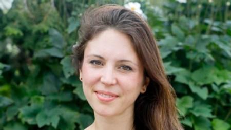 Independent Curators International Names Amanda Parmer
