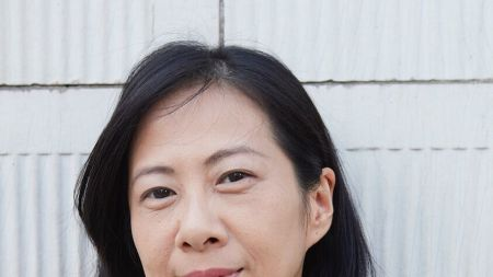 Gladys Lin Named Director of Sean