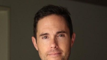Josh Roth, Head of UTA Fine