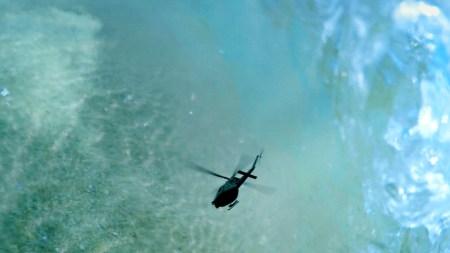 Black Mediterranean: Invernomuto Charts Crosscurrents Churning