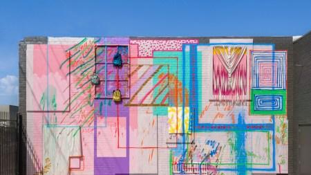 Frieze Los Angeles Announces Site-Specific Projects