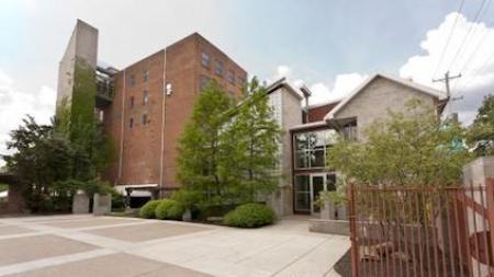 Mattress Factory Reaches Settlement Complaint Stemming