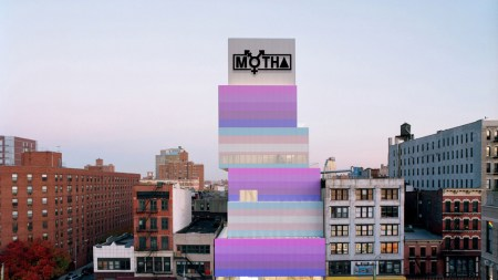 9 Art Events Attend New York