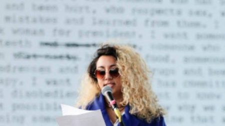 High Line Names Diya Vij Associate