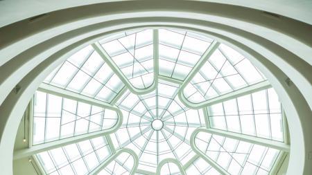 Report: Guggenheim Museum Says It Will