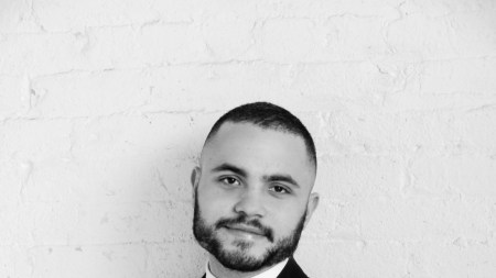 Thomas J. Lax Promoted Curator of