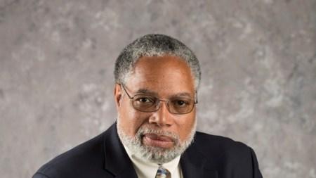 Smithsonian Institution Names Lonnie G. Bunch
