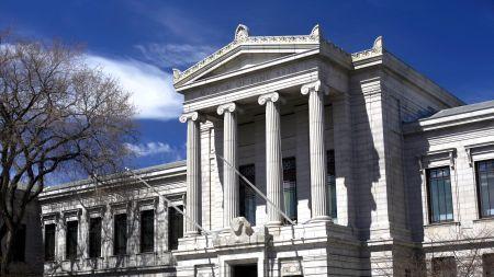 MFA Boston Apologizes Racist Incident During