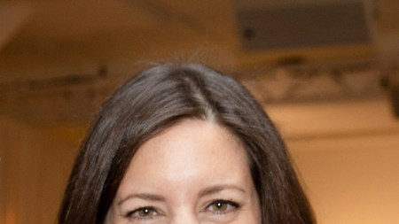 Public Art Fund Promotes Kellie Honeycutt