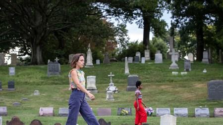 Kim Brandt Green-Wood Cemetery