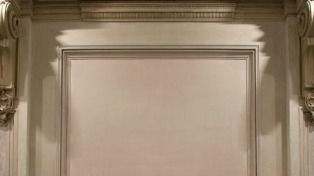 Italian Museum Unveils a 'Salvator Mundi'—But