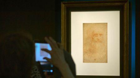 Leonardo da Vinci Experts Discuss Favorite