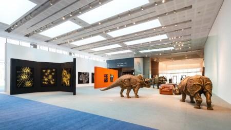 Abu Dhabi Art Fair 2019