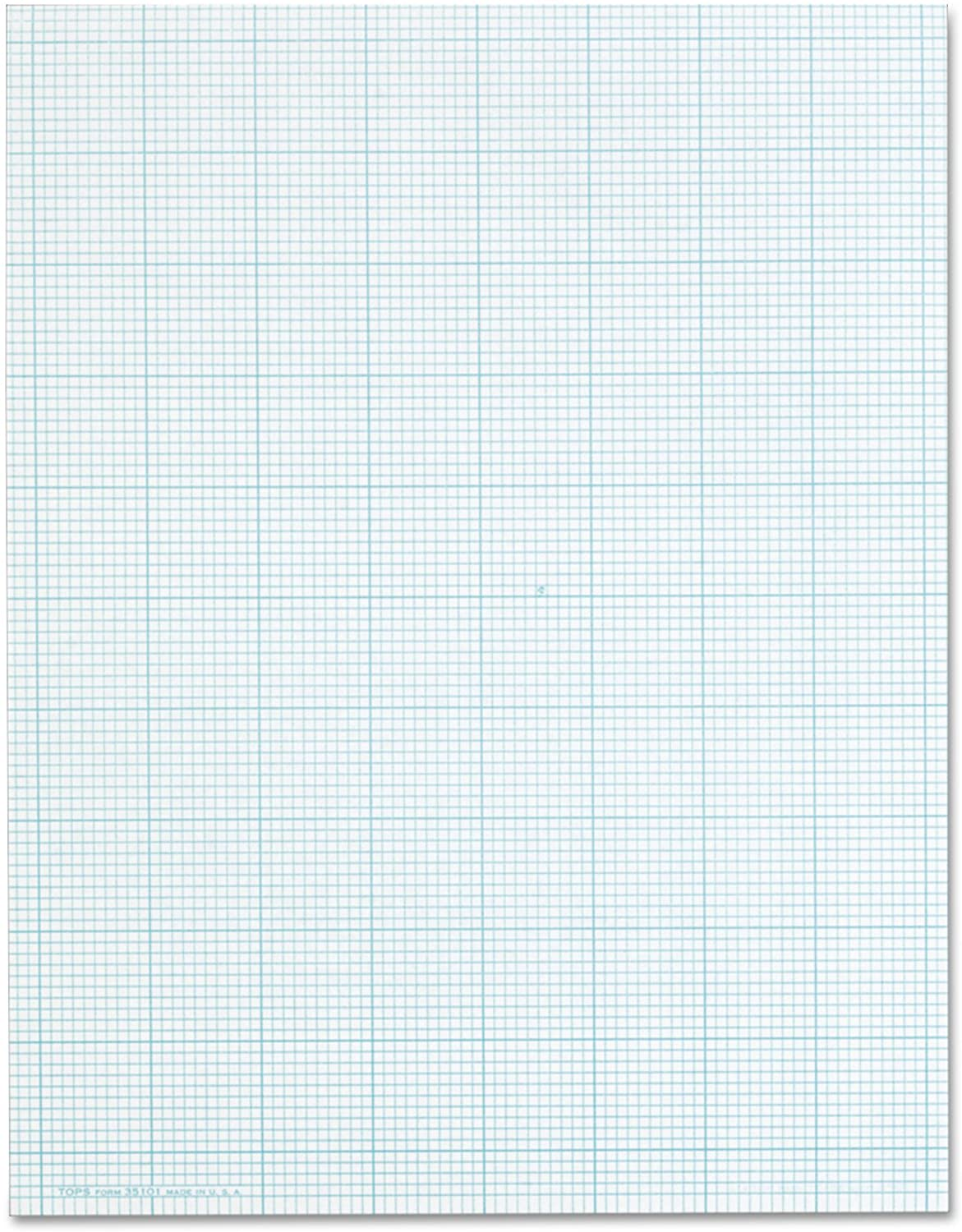 Best Graph Paper For Drawing And Note Taking Artnews