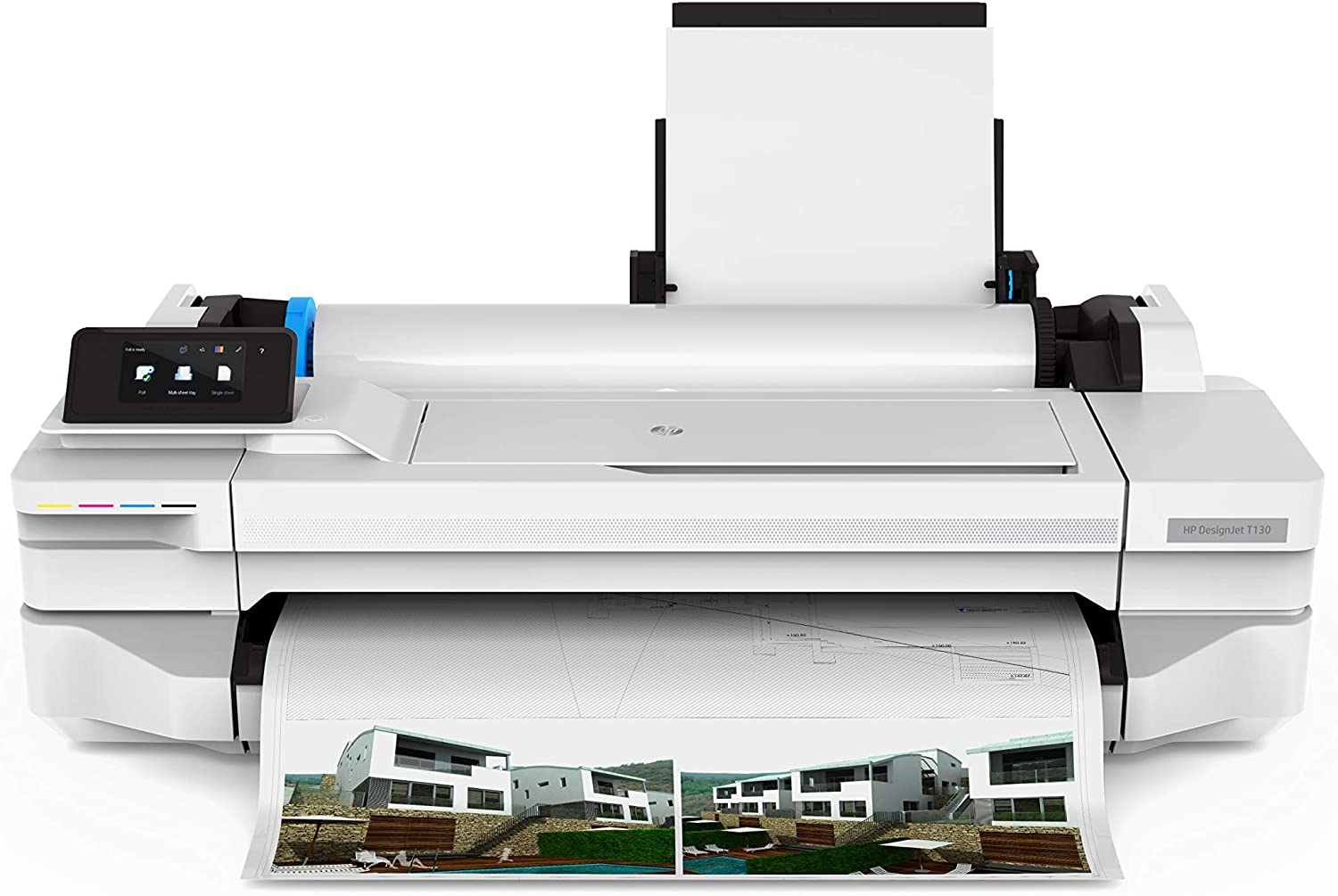 best large format printers for photos