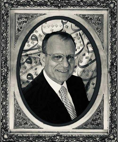 Ramzi Dalloul.