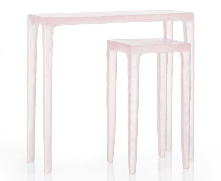 Kim Markel's furniture