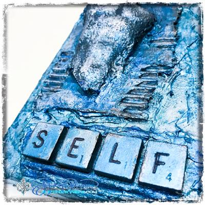 Self_close4