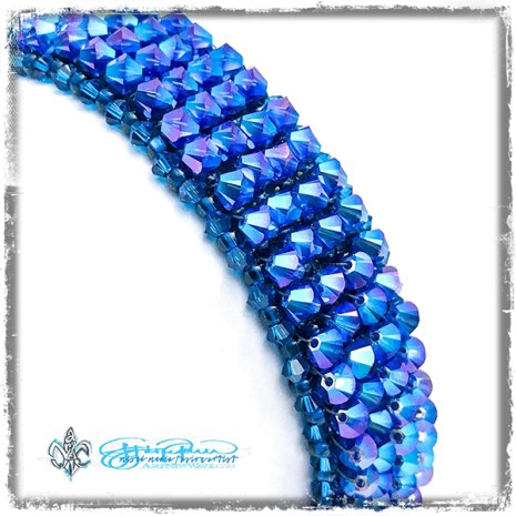 Beaded_Twilight_curve