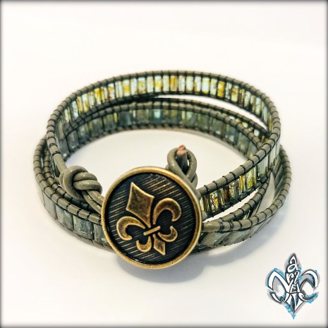 Bracelet_Wrap_PicassoGreen_flat